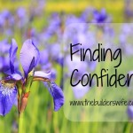 Finding Confidence – Women In Construction
