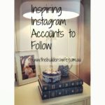 11 Home Instagram Accounts to Inspire – HIT