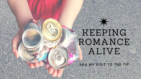 Keep-romance-alive
