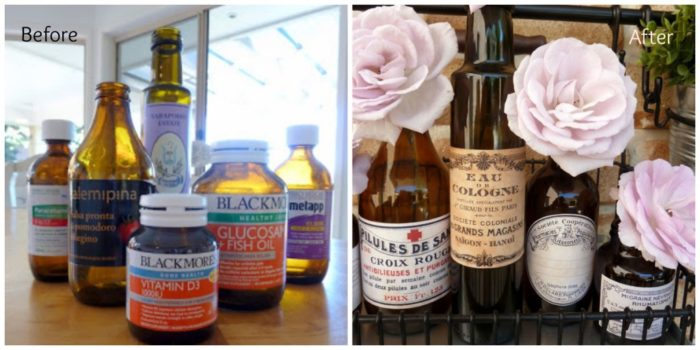 Medicine-Bottles-Before-and-After