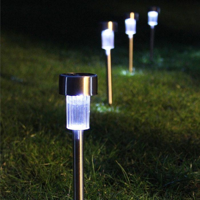 Solar-Garden-Lights-2