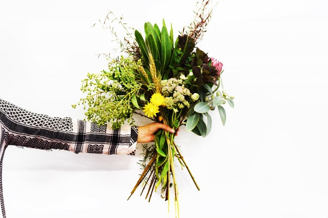 diy-florist-how-to-create-the-perfect-autumn-bunch-1699597-1458192190.640x0c