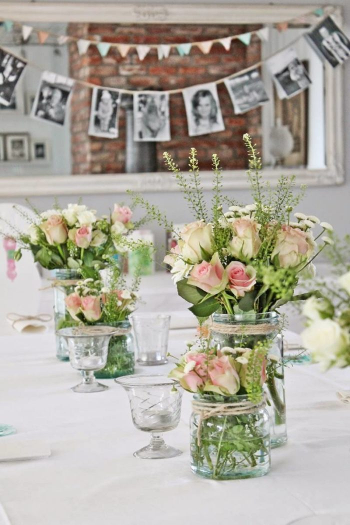 Floral Arrangements How To Do Yourself : Simple flower arrangements that you can do yourself