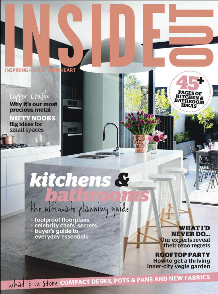inside+out+cover