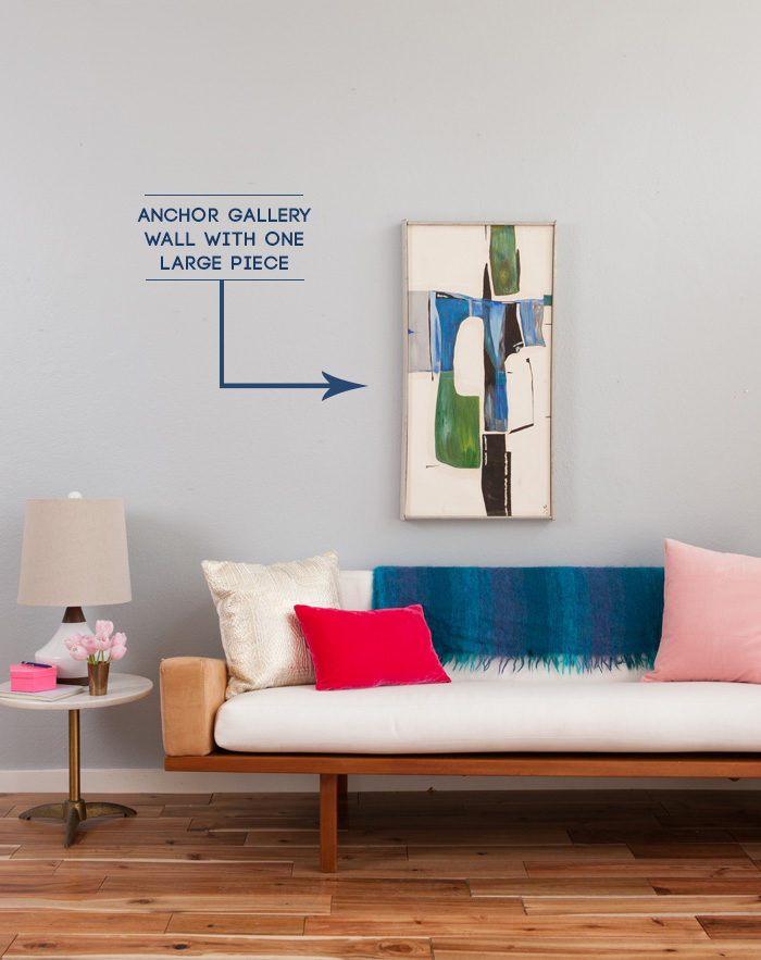 Emily-Henderson-Gallery-Wall-Instructions1