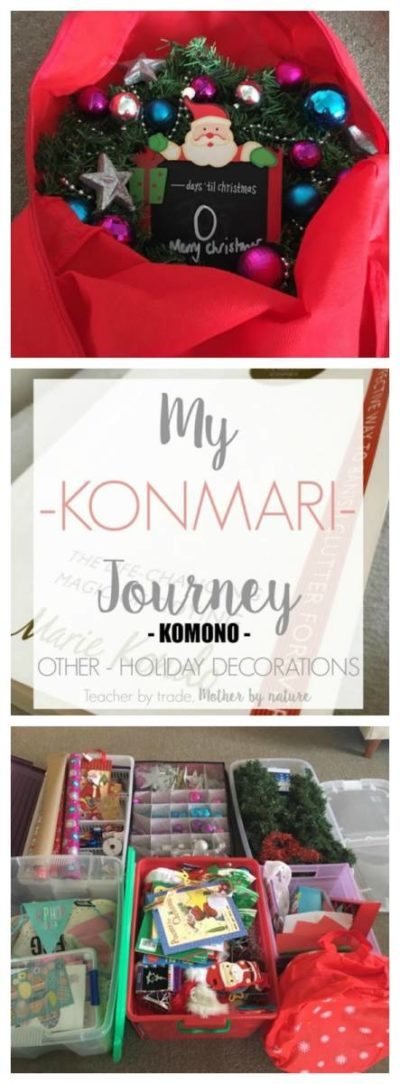 Komono_Holiday_decorations_KonMari