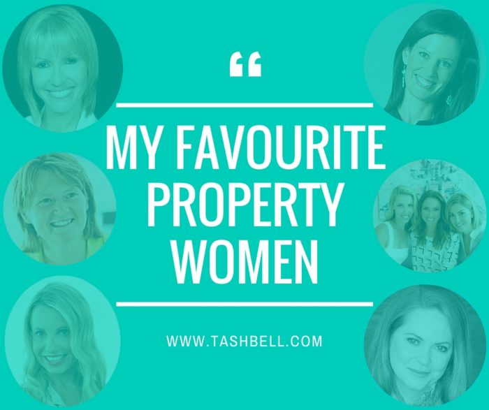 My-fave-property-women