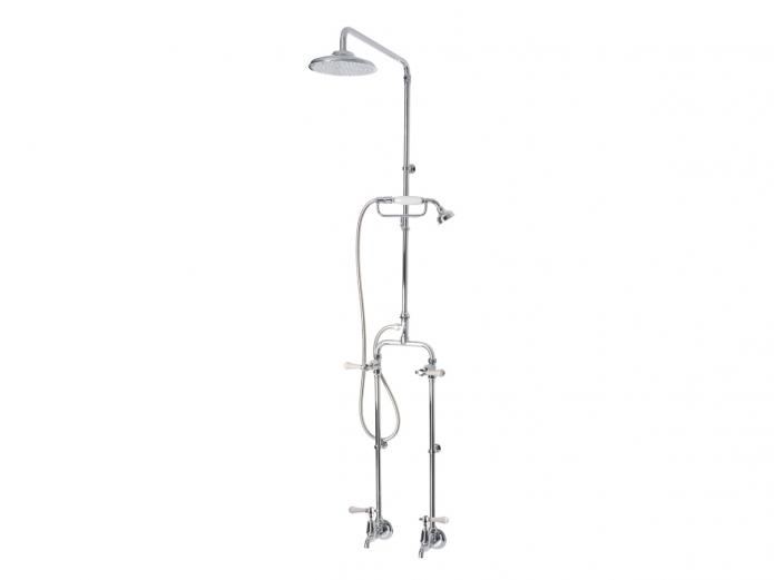 SetSize695521-Bastow-Georgian-Lever-Exposed-Telephone-BathShower-Set-2259971-hero-1