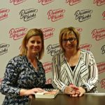 A Morning With Rosie Batty