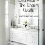 Pen Y Llechwedd – The Ensuite Update