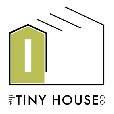 Tiny House Company Logo