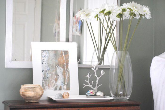 how-to-style-vignettes-white-1024x685