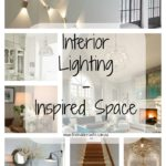 Interior Lighting – Inspired Space