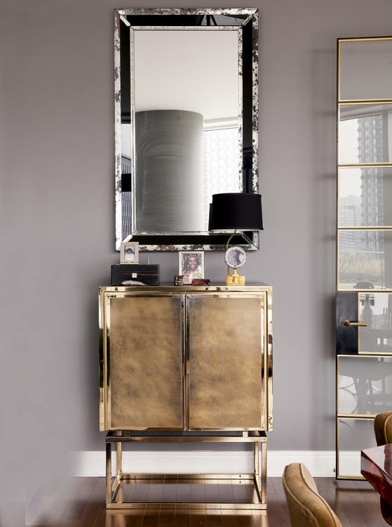 nate-berkus-interior-design-mirror-chicago-home-bachelor