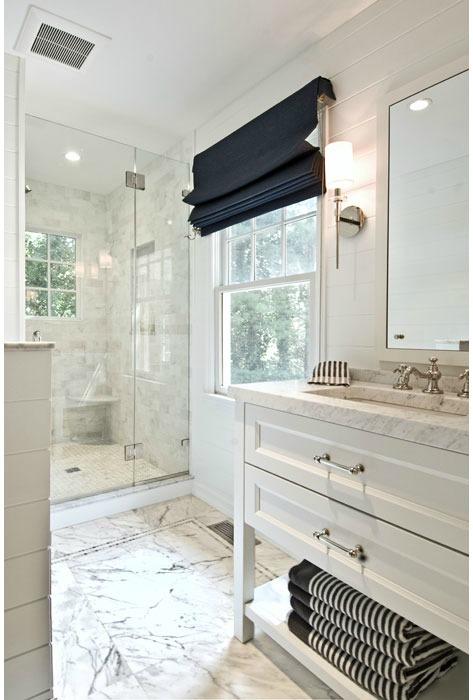 1.1 Vanity Top Bathroom Designs on bathroom lavatory bowls, ikea bathroom vanities with tops, bathroom toilets, bathroom vanities for small spaces, bathroom faucets, bathroom shampoo dishes, bathroom countertops, bathroom flooring, bathroom vessel bowl, bathroom tiles, allen roth bathroom vanities with tops, bathroom bowls that sit on top, cheap bathroom vanities with tops, bathroom furniture, bathroom vanities with makeup area, bathroom cabinets, amazon bathroom vanities with tops, bathroom storage, bathroom sinks, bathroom vanities no tops,