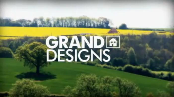 Grand_Designs_2010