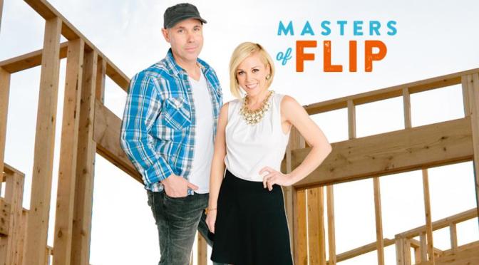 Masters-of-Flip-on-HGTV