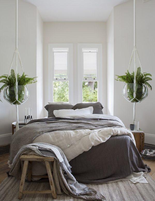 Pure-Linen-bed-linens-600x900-600x780