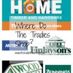 Where To Buy Hardware