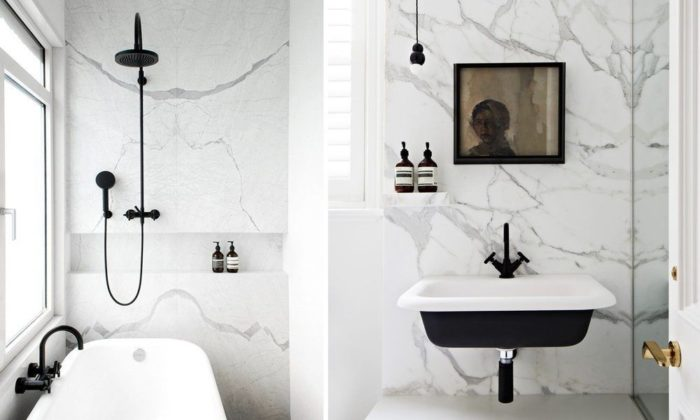 fullpage_rsz_marble_and_black_taps_bathroom_trend_2016