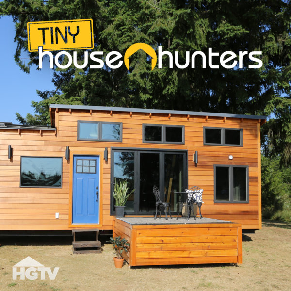 House Hunters Renovation: Renovation Television Shows I Love