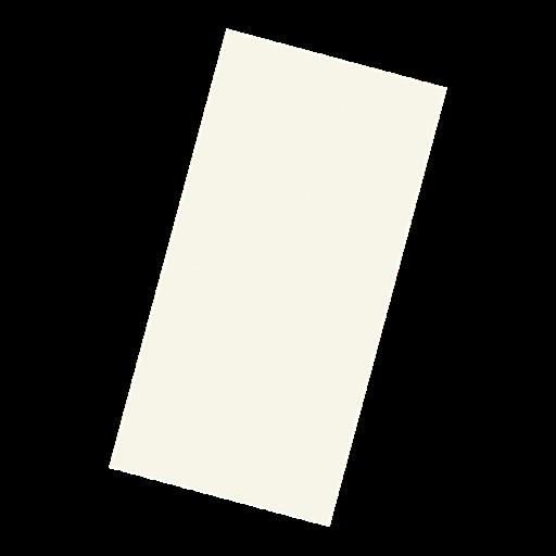 Tile Types