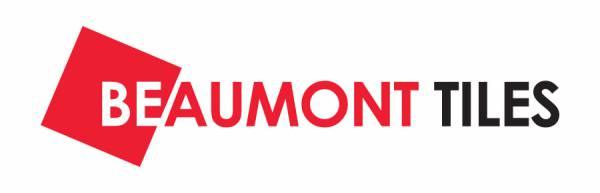 2e1ax_vintage_entry_Beaumont-Logo