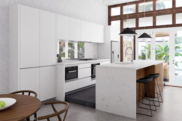 Kitchen-concepts-gallery-thumb