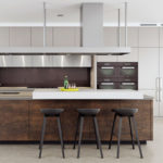 5 Things to Remember When Renovating Your Kitchen