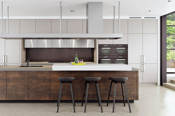 Kitchens-gallery-thumb