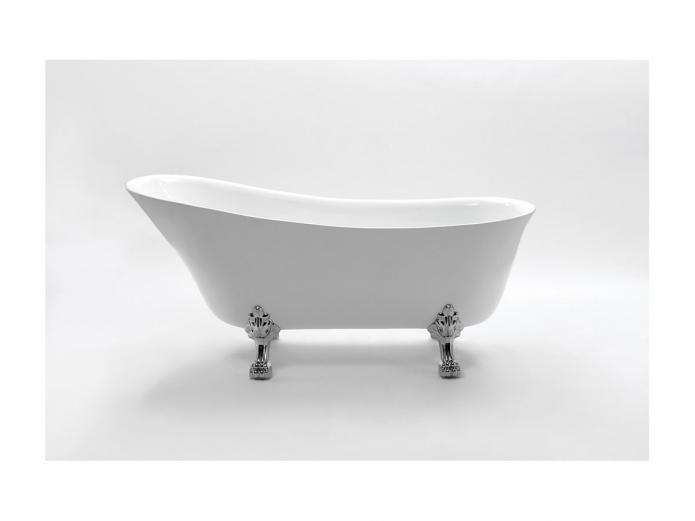 SetSize695521-Kado-Classic-1700-Freestanding-Bath-9502401-hero-1