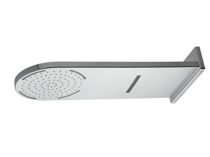 SetSize695521-Nikles-Pure-NIKLES-PURE-BLADE-LED-OHEAD-SHWR-2F-CP3-9504780-hero-1
