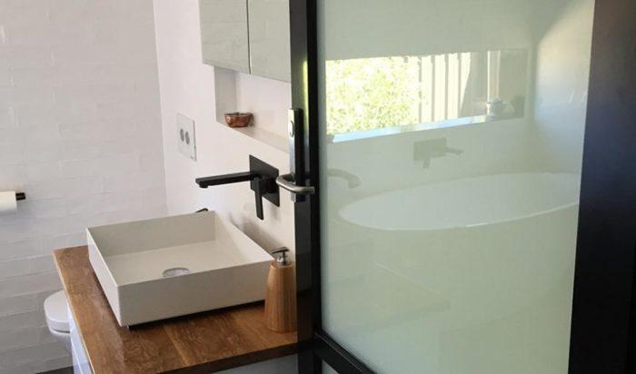 SetWidth870-Modbury-Bathroom-Inspiration-1