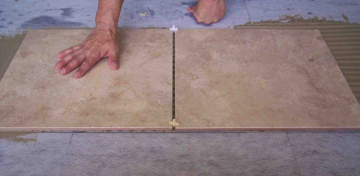 how-to-lay-tile-floor-9