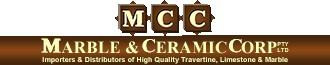 marble-ceramic-corp-1433909916