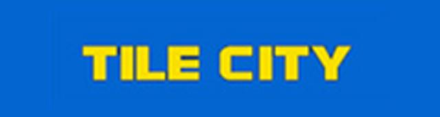 tile-city-logo