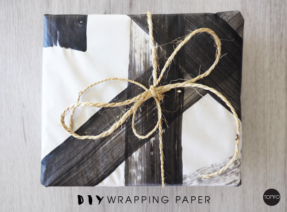7-diy-wrapping-paper-ideas-tomfo