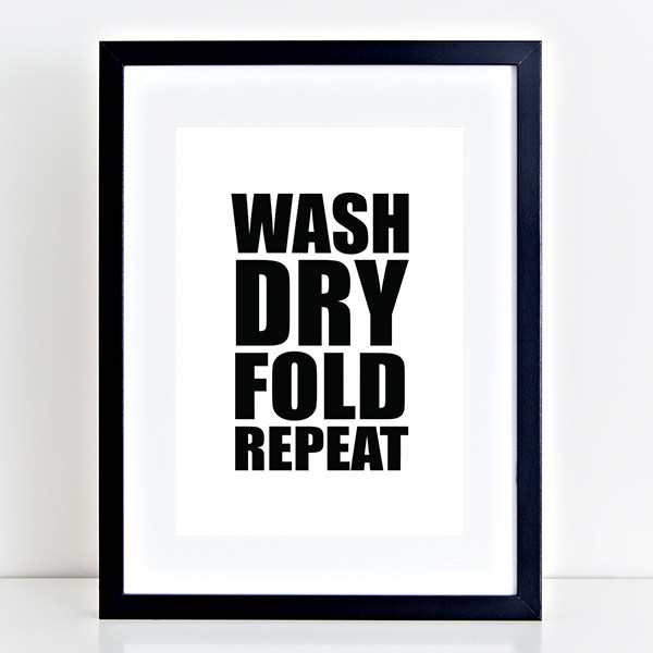 free-laundry