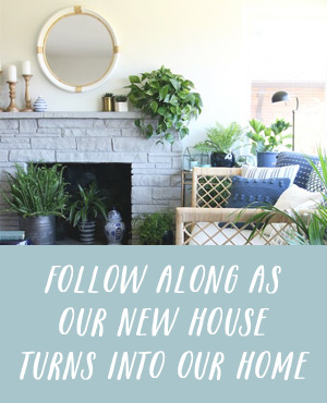 Follow-Along-with-The-Inspired-Room-New-House-1