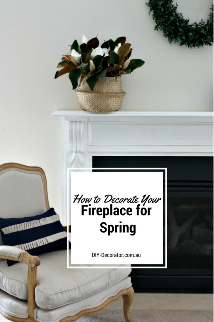 How-To-decorate-your-fireplace-for-spring