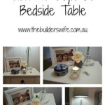 How To Style Your Bedside Table – #HIT