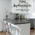 Money Making Home Improvements