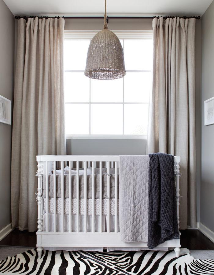 Baby Nurseries