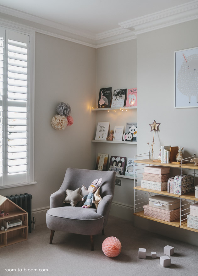 the builders wife girls rooms to inspire inspired space