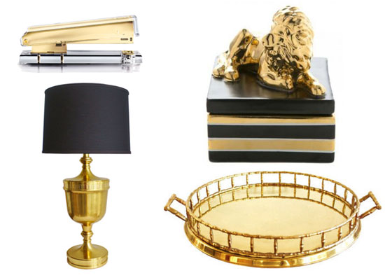 54c0b97e4510d_-_hbx-black-and-gold-home-office-accessories-de