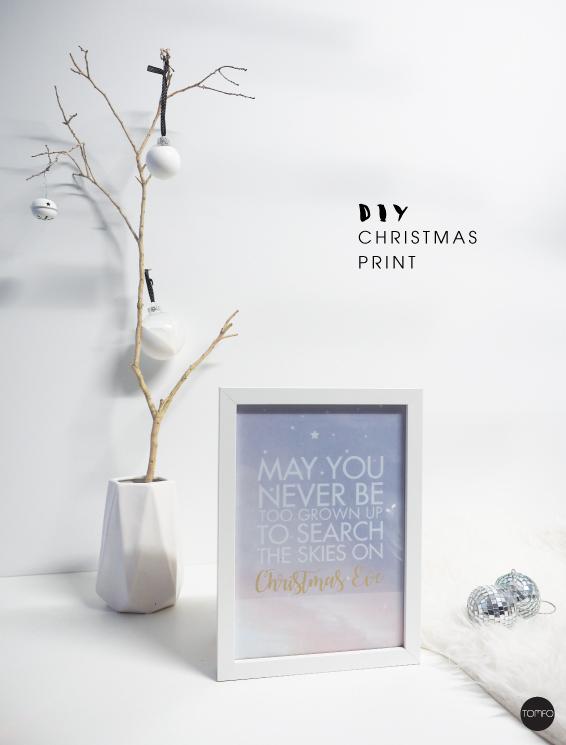 diy-christmas-printable
