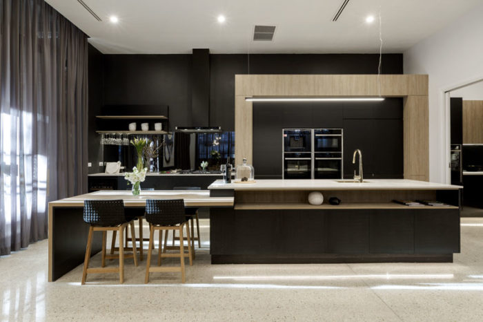 h1_r8_kitchen_kw-15