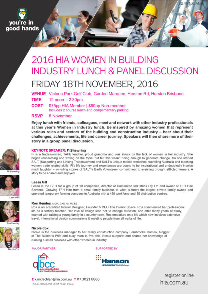 lunch-registration-women-in-industry-1