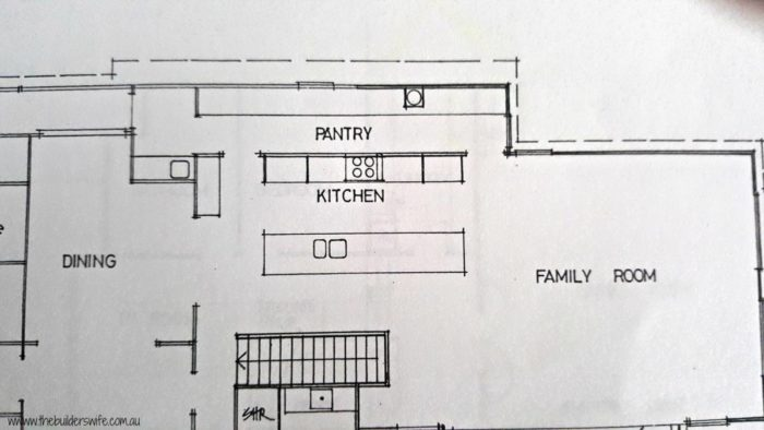 tbe-house-plans-final