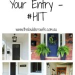 How To Style Your Entry – HIT